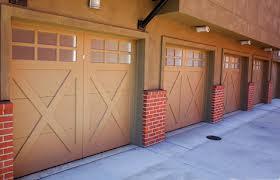 Garage Door Service Westland